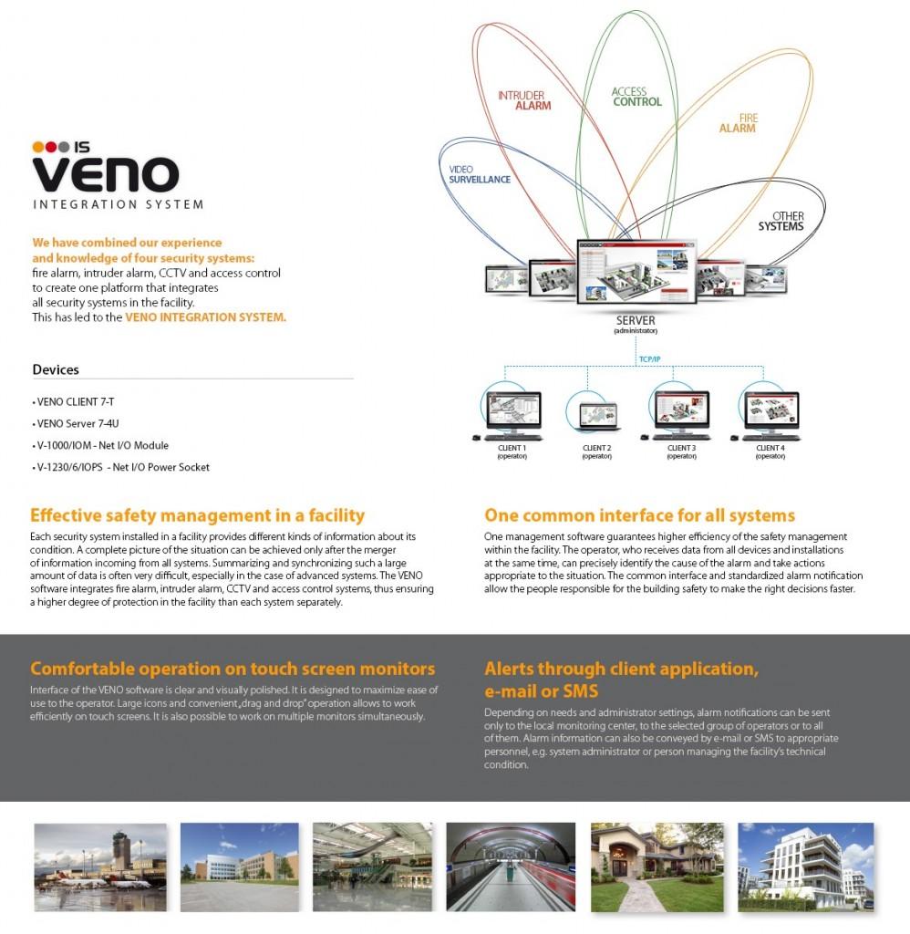veno-page_2_en_0-998x1024