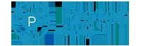 Proton Smart Security Logo